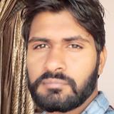 Arvind from Panipat | Man | 28 years old | Aquarius