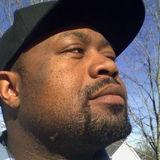 Stevenbhigh from Greensboro   Man   35 years old   Libra