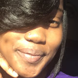 Ladylovebug from Hattiesburg | Woman | 25 years old | Pisces