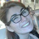 Roxana from Saint-Maur-des-Fosses | Woman | 28 years old | Cancer