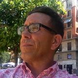 Eddiebeddie from Pasadena   Man   52 years old   Pisces