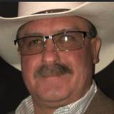 Billyjladnkp from Brandon   Man   62 years old   Libra