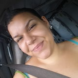 Liz from Meadow Woods | Woman | 33 years old | Aquarius