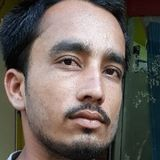 Niyu from Gokak | Man | 27 years old | Pisces