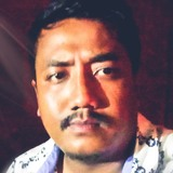 Amar from Goalpara   Man   31 years old   Gemini