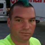 Truckerrobbie from Vero Beach   Man   45 years old   Scorpio