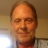 Davekepl69 from Grand Rapids   Man   64 years old   Virgo