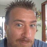 Watkin from Mary Esther   Man   45 years old   Leo