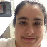 Angiebear from Elyria | Woman | 40 years old | Capricorn