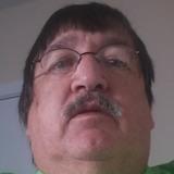 Larryheg from New Glasgow   Man   60 years old   Aquarius