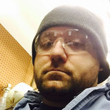 Jclark from Marysville | Man | 40 years old | Aries