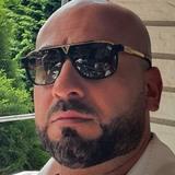 Serdar from Meckenheim | Man | 36 years old | Libra