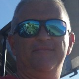 Robcarmichaes7 from Gold Coast   Man   49 years old   Libra