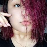 Brooklynn from Elliot Lake | Woman | 21 years old | Sagittarius