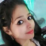 Sweety from Sonipat | Woman | 23 years old | Scorpio