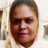 Sandy from Rohtak | Woman | 22 years old | Pisces