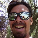 Weissy from Wollongong | Man | 45 years old | Scorpio