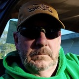 Ramseyoroott1 from Taylor | Man | 58 years old | Sagittarius