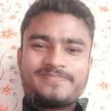 Barbhiyahanbw from Shillong   Man   18 years old   Gemini