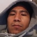 Antonio from Goleta | Man | 23 years old | Capricorn