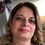Ren from Hornsby   Woman   49 years old   Taurus