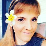 Di from Lakewood | Woman | 52 years old | Libra