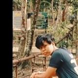 Nnruslan from Kota Bharu | Woman | 25 years old | Scorpio
