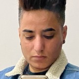 Kavidhiman18Rx from Brampton   Woman   28 years old   Pisces