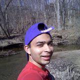 Aasim Azad from Parkville   Man   32 years old   Taurus