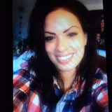 Jennifer from Fairfield   Woman   34 years old   Scorpio