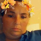 Jessicamajor from Bundaberg | Woman | 39 years old | Leo