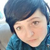 Klc from Ossett | Woman | 35 years old | Gemini