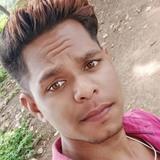 Kishor from Bhatapara | Man | 22 years old | Sagittarius