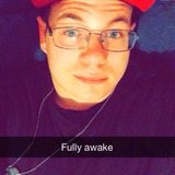 Rayray from Menomonee Falls | Man | 23 years old | Scorpio
