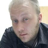 Levi from Monroe | Man | 27 years old | Taurus