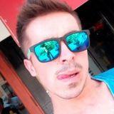 Álex from Alcala de Henares | Man | 23 years old | Scorpio