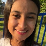 Valen from Newark | Woman | 22 years old | Aquarius