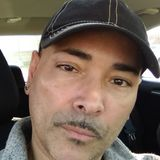 Izzy from Springfield | Man | 53 years old | Leo