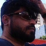 Jones from Abu Dhabi   Man   37 years old   Aquarius