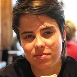 Paula from Tiverton | Woman | 31 years old | Virgo