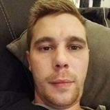Gaëtan from Sainte-Menehould | Man | 32 years old | Cancer