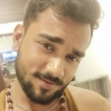 Ravi from Jabalpur | Man | 26 years old | Pisces