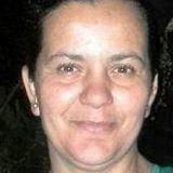 Viviana looking someone in Vespasiano, Estado de Minas Gerais, Brazil #6