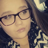 Brittbritt from Chilhowie | Woman | 22 years old | Aquarius