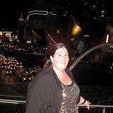 Donetta from Fruita | Woman | 36 years old | Aquarius
