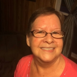 Lulu from East Prairie | Woman | 74 years old | Taurus