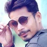 Paramjeet from Bargarh   Man   23 years old   Scorpio