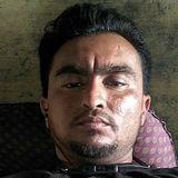 Hitesh from Patan | Man | 31 years old | Gemini