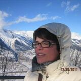 Dana from Meridian | Woman | 46 years old | Leo