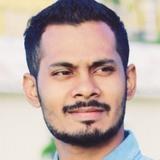 Sajeeb from Port Louis | Man | 25 years old | Gemini